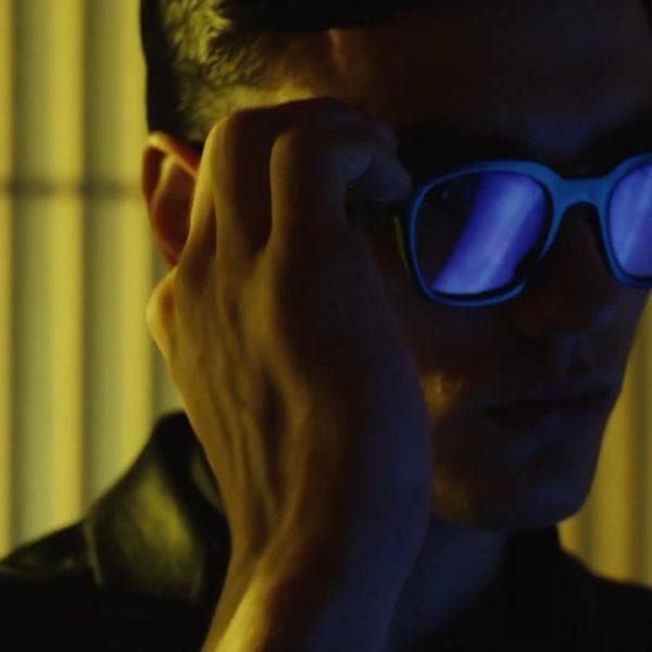 Huawei представила умные очки Huawei x Gentle Monster Eyewear II за 362 доллара (maxresdefault 15)
