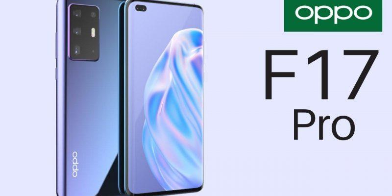 Смартфон Oppo F17 Pro претендует на звание самого тонкого корпуса толщиной 7,48 мм (maxresdefault 16)