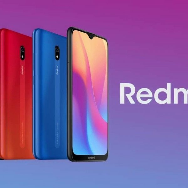Redmi 8A получает обновление Android 10 по всему миру (maxresdefault 19)
