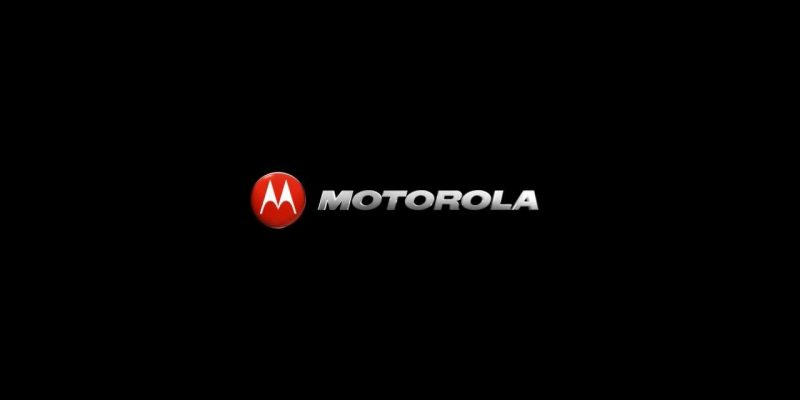 Motorola выпустила доступный смартфон под названием Moto G9 (maxresdefault 20)