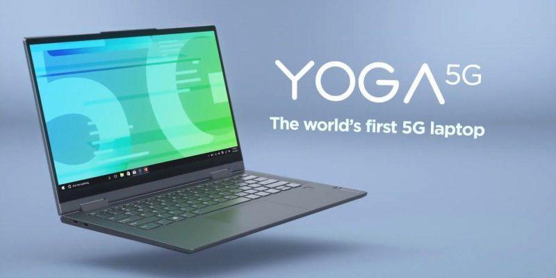 Lenovo представила первый в мире ноутбук с поддержкой 5G (maxresdefault 55)