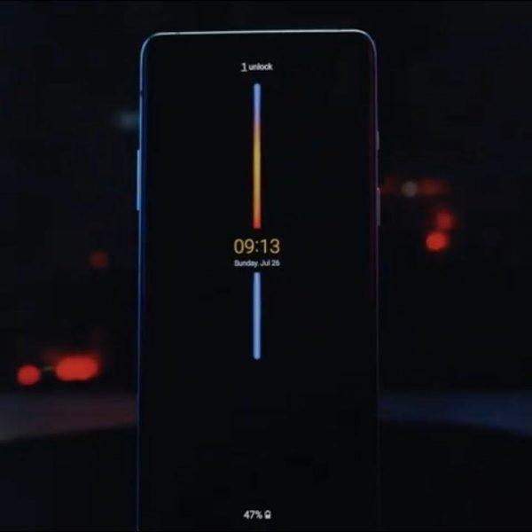 Все функции OnePlus OxygenOS 11 раскрыли в видео (maxresdefault 6)