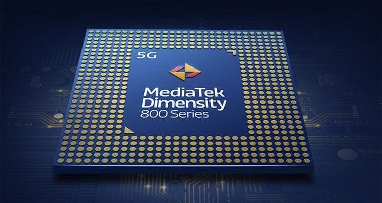 MediaTek анонсировала процессор Dimensity 800U 5G (md2)