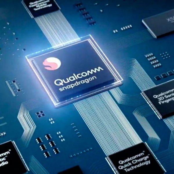 Qualcomm в ближайшее время может анонсировать процессор Snapdragon 860 (mediatek riceve risposta da qualcomm per benchmark truccati 1)