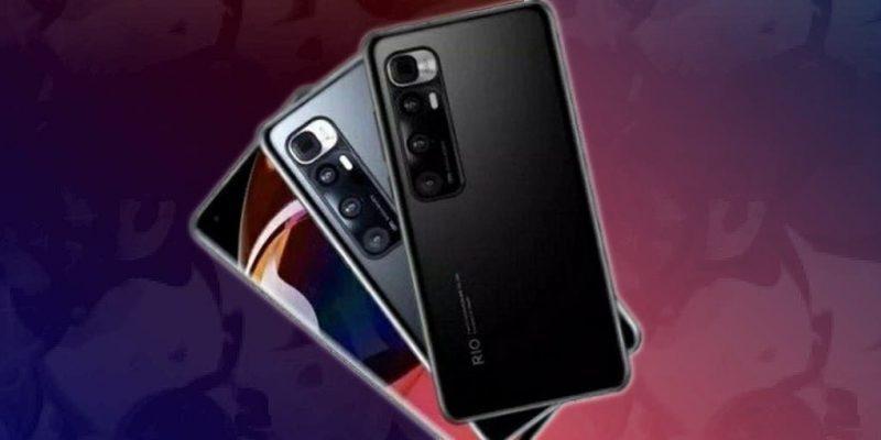 Рассекречены особенности камеры грядущего Xiaomi Mi 10 Ultra (mi 10 ultra imas)