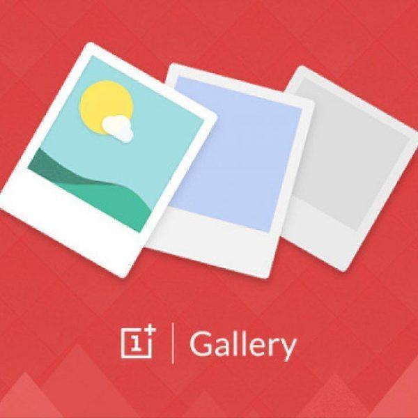 Пользователи OnePlus теперь могут редактировать видео 4K 60fps в приложении OnePlus Gallery (oneplus gallery h1 1280x720 1)
