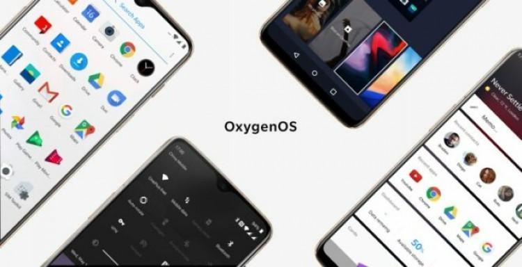 Все функции OnePlus OxygenOS 11 раскрыли в видео (oxygen os 11 660x338 1)