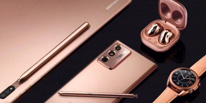 Samsung выпустил новые наушники-бобы Galaxy Buds Live (photo 2020 08 05 20 10 36)