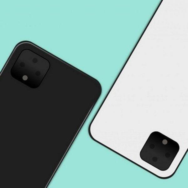 Google прекратила продажи и производство смартфонов Pixel 4 и Pixel 4 XL (pixel 4 xl 1 1280x720 1)