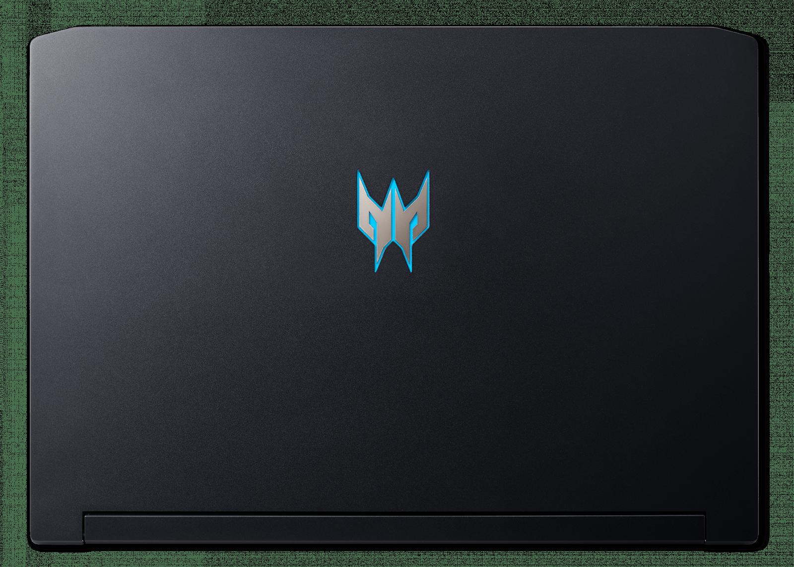 Acer представил ноутбуки Predator Helios и Triton 500 (predator triton 500 pt515 52 06)