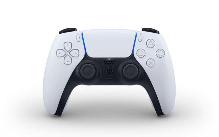Sony открыла предзаказ на игровую консоль PlayStation 5 (ps5 dualsense controller)
