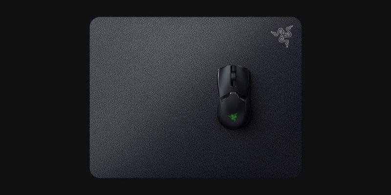 "Razer выпустила ""геймерский"" коврик для мышки за 71 доллар (razer acari 08 1500x1000 1)"