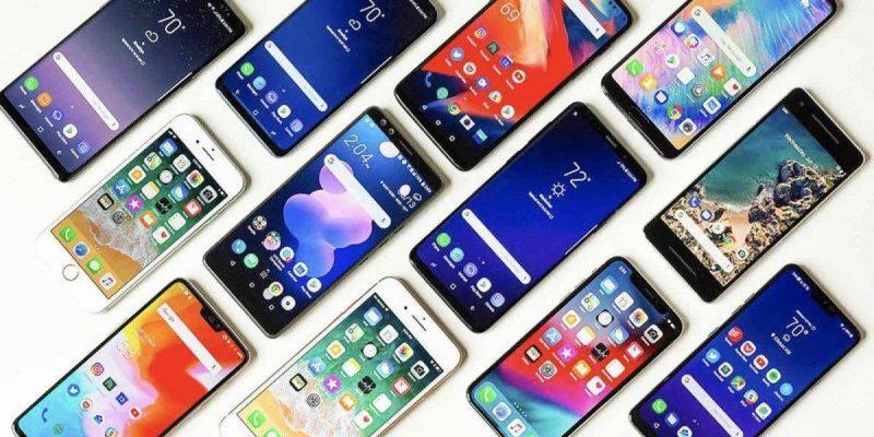 Европейский рынок смартфонов сократился на 24% (samye populyarnye smartfony obzor 1200x675 1)