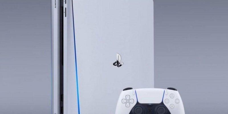 Sony открыла предзаказ на игровую консоль PlayStation 5 (sony playstation 5 2 1280x720 1)