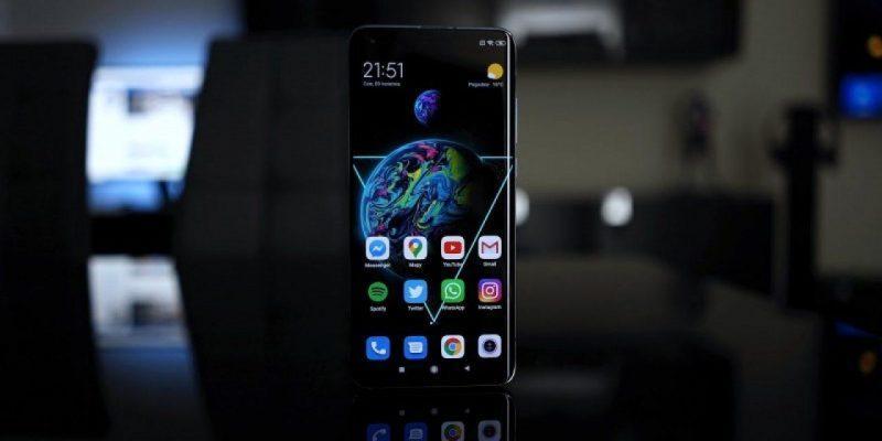 Xiaomi Mi 10 Pro Plus получит двухэлементную батарею общей ёмкостью 4500 мАч (xiaomi mi 10 pro plus 1280x720 1)