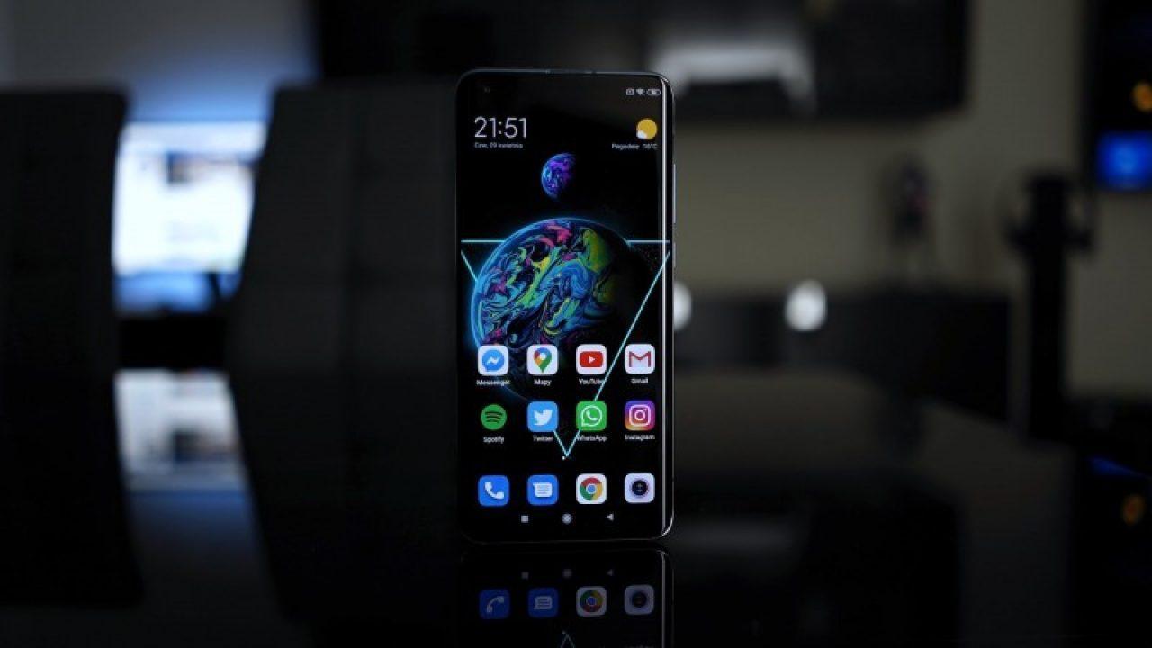 Когда ваш смартфон получит обновление до Android 11? (xiaomi mi 10 pro plus 1280x720 1)