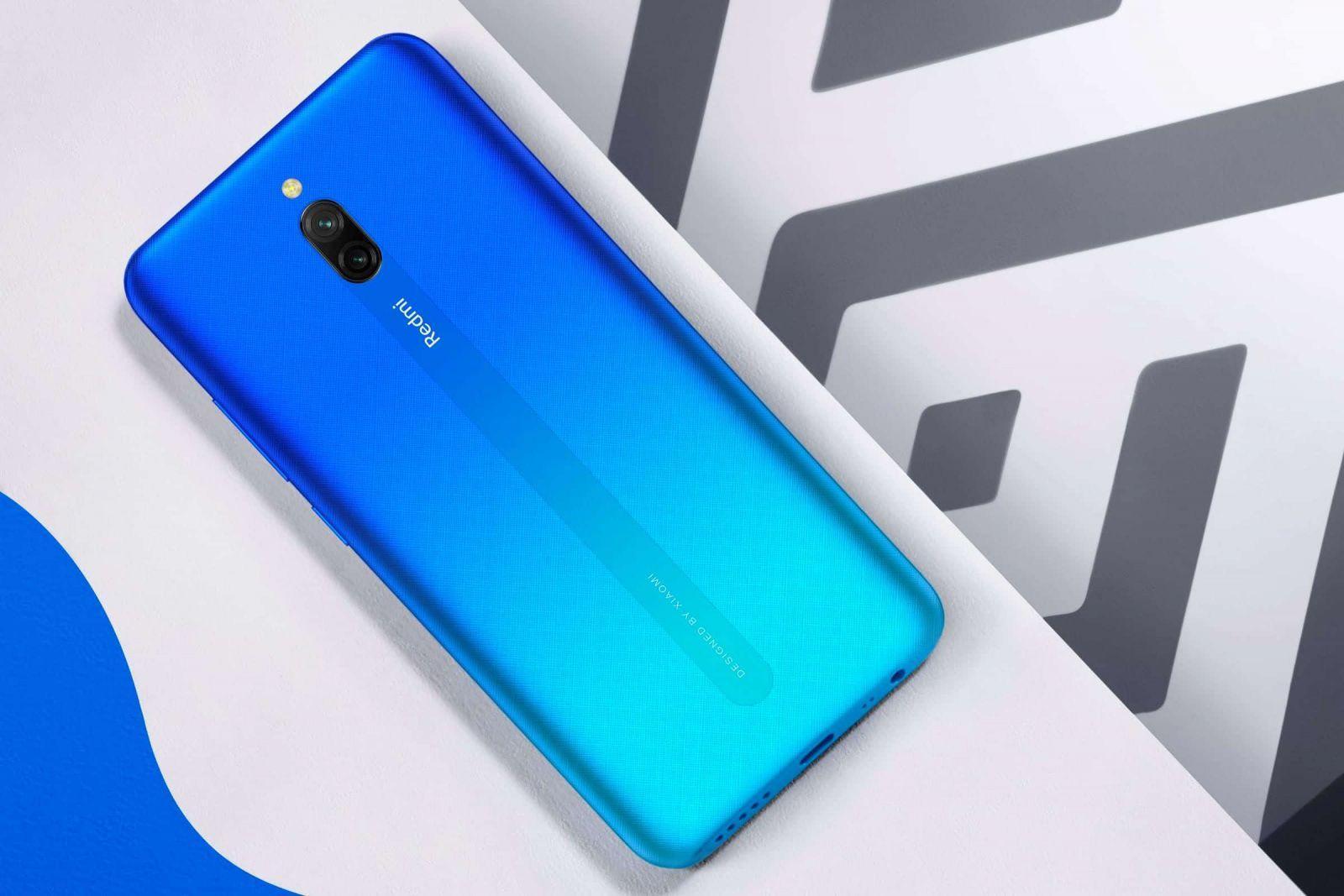 Redmi 8A получает обновление Android 10 по всему миру (xiaomi redmi 8a dual 0 large)