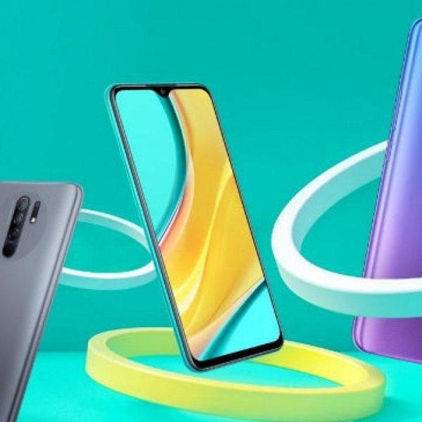 Xiaomi представила новый смартфон Redmi 9 Prime за 133 доллара (xiaomi redmi 9 image 0 1280x720 1)