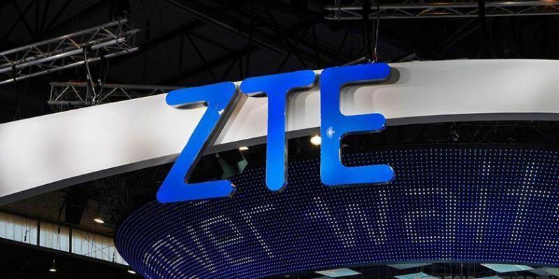 Вышел бюджетный ZTE Blade V2020 с огромным экраном (zte logo 1 840x473 1)