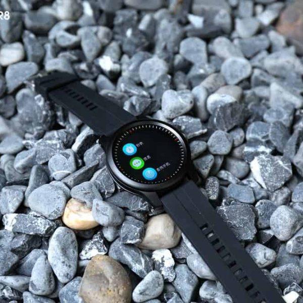 Elephone выпустила умные часы всего за 40 долларов (0926news1 large)
