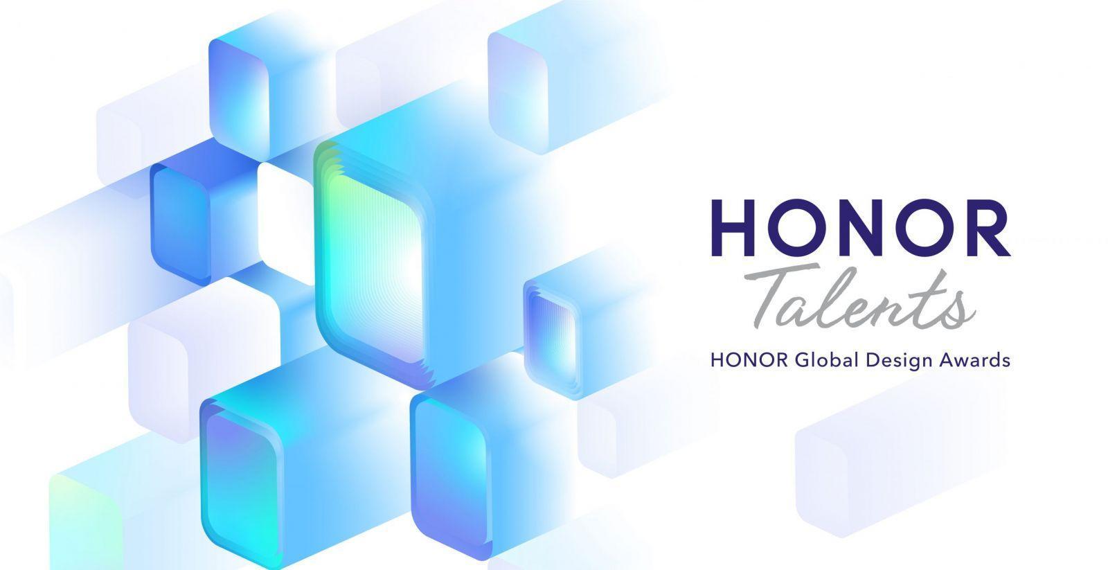 IFA 2020. Honor объявляет международный конкурс для дизайнеров и иллюстраторов (1 3 scaled)
