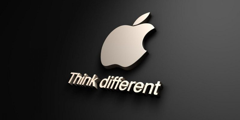 Apple объявит дату презентации iPhone 12 в ближайшие дни (1 5)