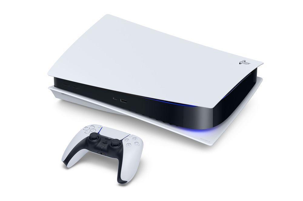 Sony снизила прогноз по PlayStation 5 на 4 миллиона из-за проблем с чипом (1000x 1)