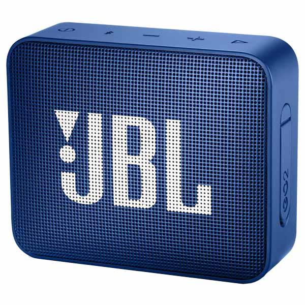IFA 2020. JBL представила новое поколение легендарных колонок: Xtreme 3, Clip 4 и Go 3 (10018590b)