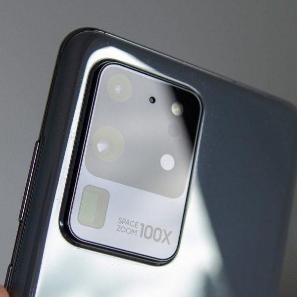 Samsung Galaxy S21 Plus получит процессор Exynos 2100. Вот каким он будет (153129 phones news feature samsung galaxy s21 and s21 ultra rumours features leaks and specs image1 mfs7lr4toj)