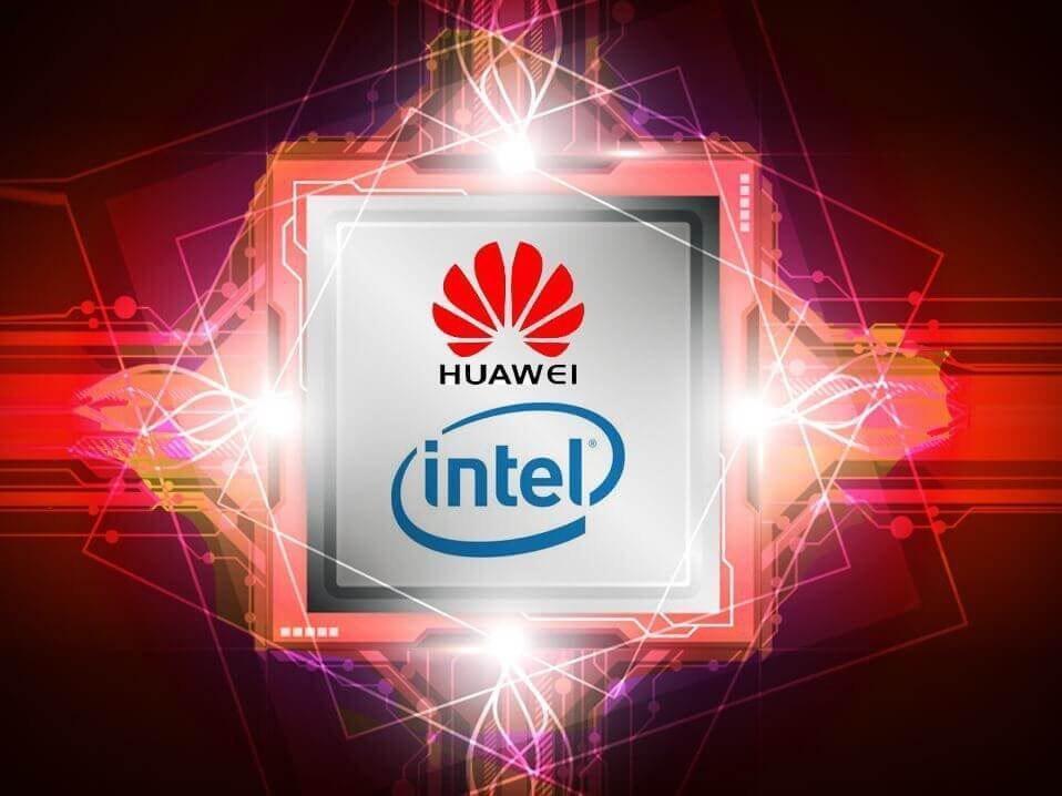 Intel получила лицензию на поставку процессоров Huawei (1561708150 photo 2019 06 28 17 46 25)