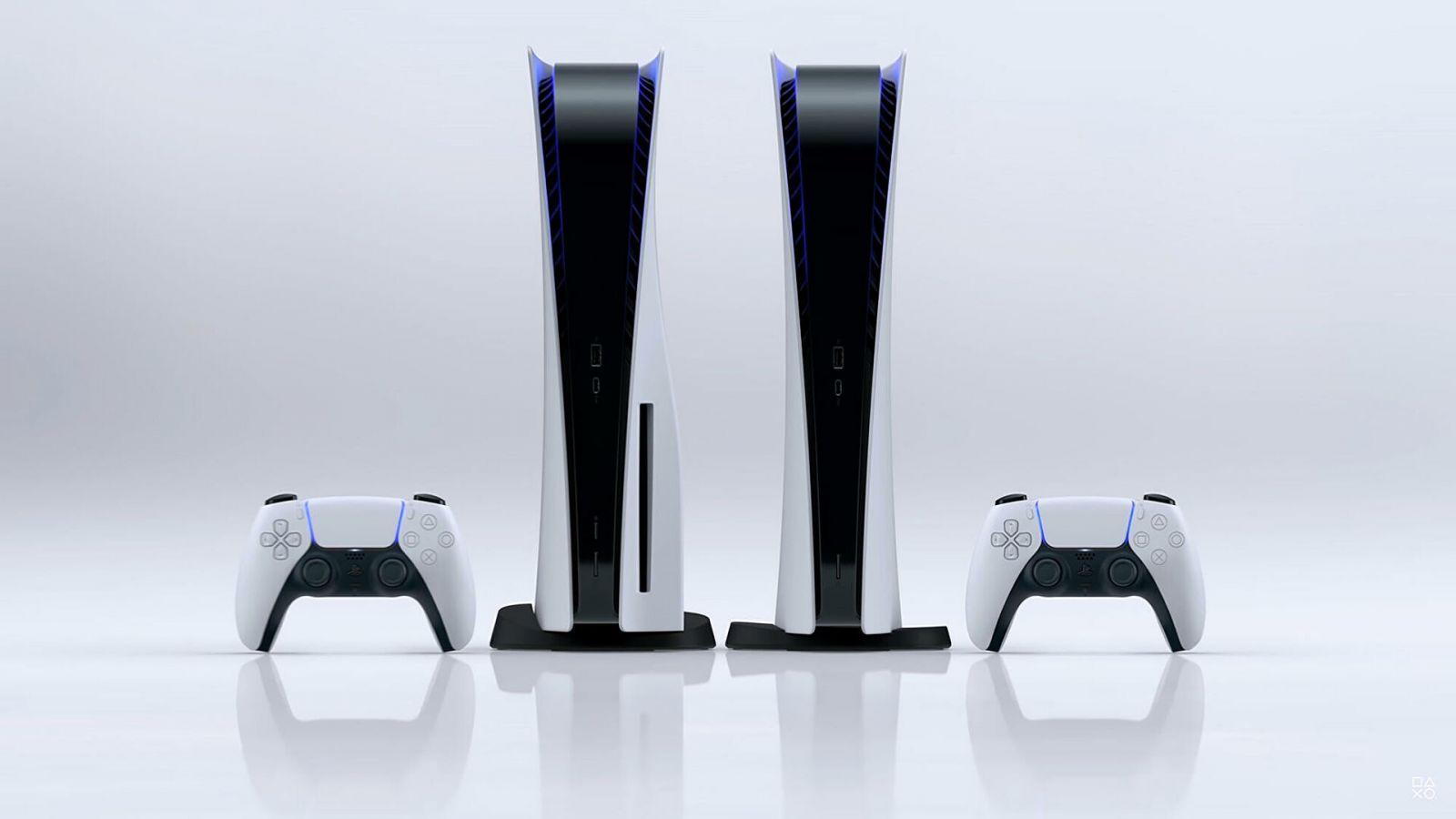 Известны российские цены Sony PlayStation 5 (1577310532 0 0 2000 1125 1920x0 80 0 0 37da115f7a8395f7fb9210c5061ae10b 1)