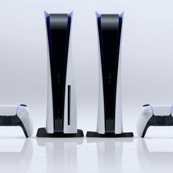 Цены и дата выхода Sony PlayStation 5 (1577310532 0 0 2000 1125 1920x0 80 0 0 37da115f7a8395f7fb9210c5061ae10b)