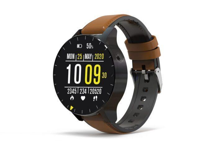 Компания Rollme представила первые умные часы без рамки (1599059095766 1599059091272 1599059082157 20200902213806 1024x764 696x519 1)