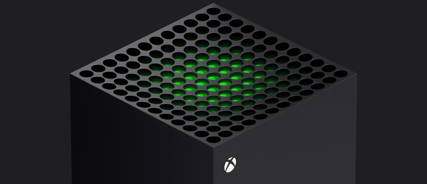 На AliExpress Россия стартовал предзаказ Xbox Series X и Series S (165c141d86)
