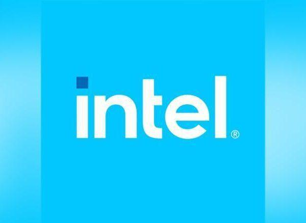 У Intel новый логотип (200902122853 intel new logo 0902 exlarge 169)