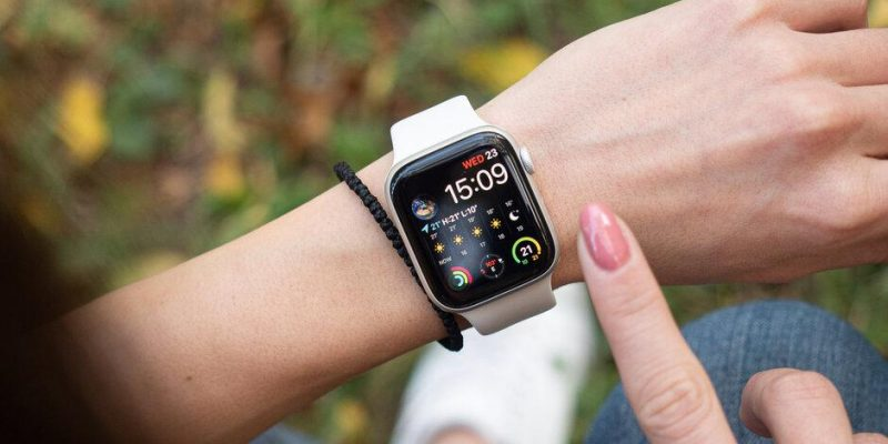 Apple Watch Series 6 и iPad Air представят уже сегодня (20200902093523 2020 apple watch series 6)