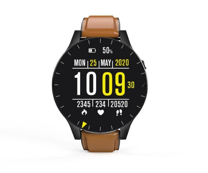 Компания Rollme представила первые умные часы без рамки (20200902213820 696x579 1)