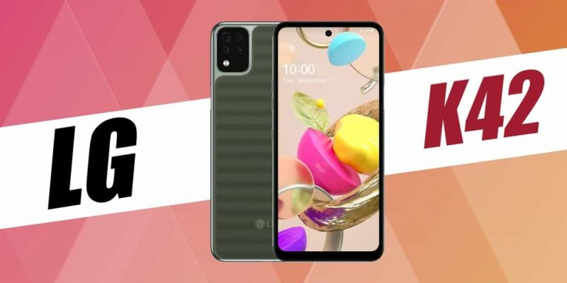 LG представила смартфон со сменной задней панелью (20200920 113231)