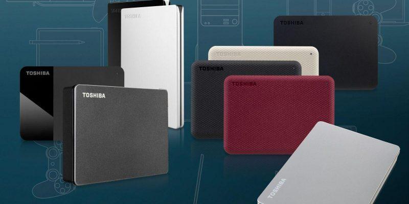Toshiba представила два новых портативных накопителя (2222 scaled 1)