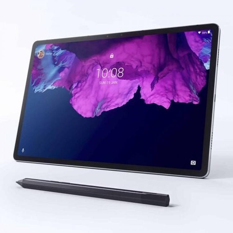 IFA 2020. Lenovo представила новые устройства для домашнего пользования (23452)