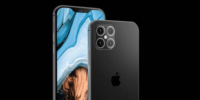 Когда Apple покажет новый iPhone 12 (240f76375b63c5dc21073c0042854920)