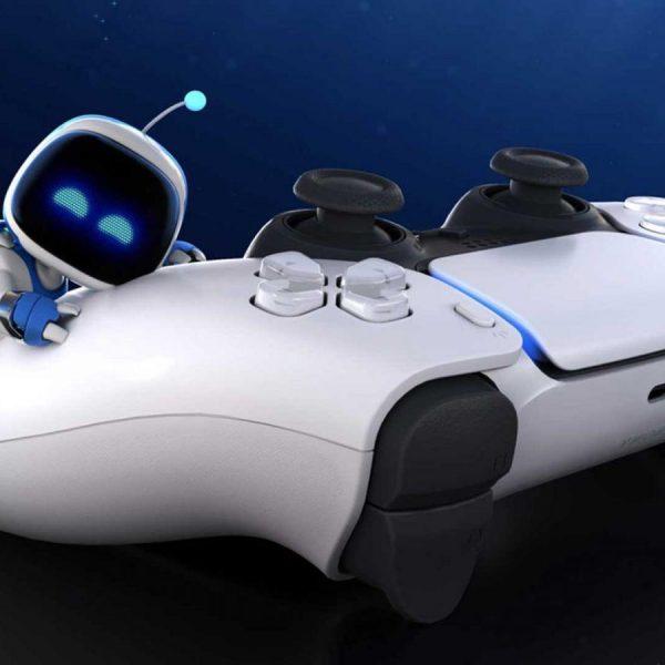 Sony снизила прогноз по PlayStation 5 на 4 миллиона из-за проблем с чипом (2525508908f01052 1920xh)
