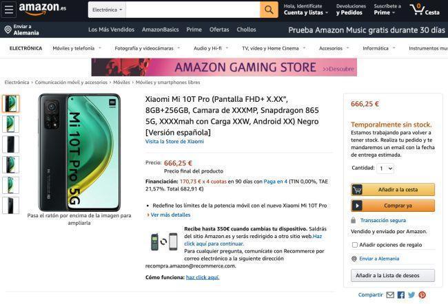 Флагман Xiaomi Mi 10T засветился в магазине Amazon (3cegmaldhsopku4peihkxg 650 80)