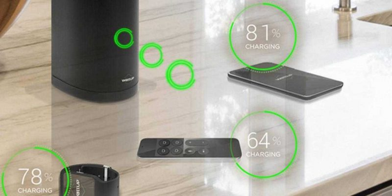 Huawei запатентовала дистанционную лазерную зарядку для смартфонов (3f105a517c92a4a2923835218ef00b527f8cb4de)