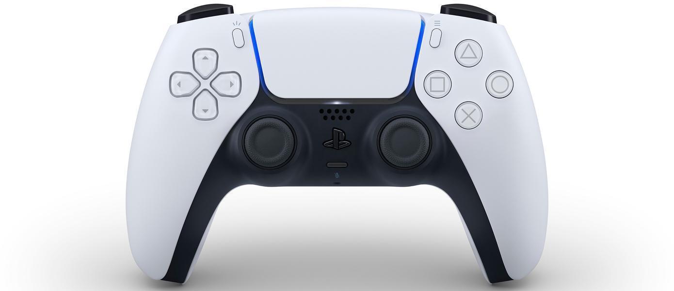 Цены и дата выхода Sony PlayStation 5 (580565e55f)