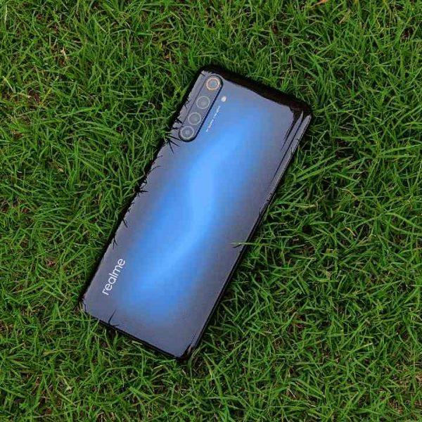 Realme представила смартфон Realme 7i с чипом Snapdragon 662, батареей на 5000 мАч и ценником в 215 долларов (5c4156c44181b5fa5a4e81d37d6b9f19dd73c0eb)