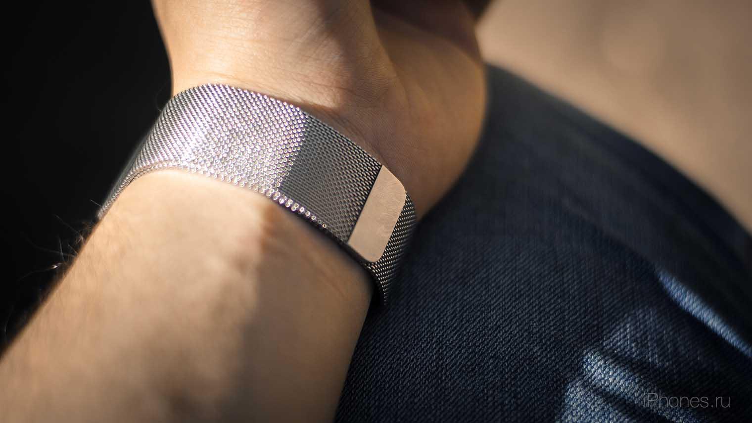 Взгляните на новые монобраслеты для Apple Watch (63)