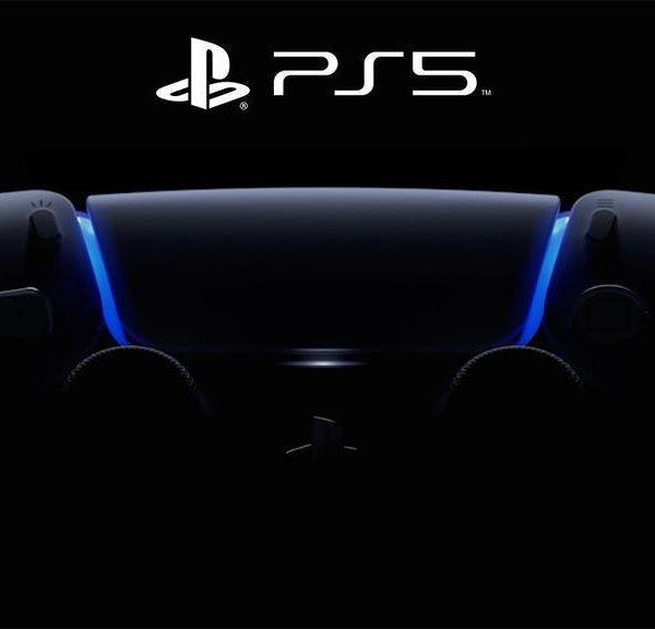 Известны российские цены Sony PlayStation 5 (69d4fb107b089bfacc959efa4bca4cee)