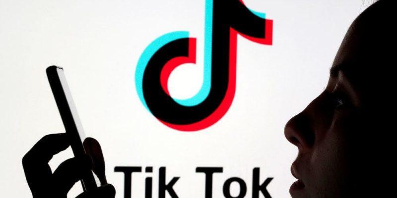 Американский cуд отложил блокировку TikTok в США (890 d 850)