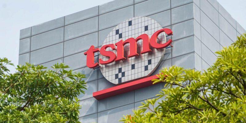 TSMC: в 2021 году появятся пробные экземпляры 3-нм процессоров (8OJ7M5u0S78D6trb large)